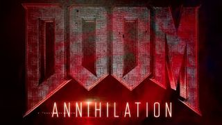 "DOOM: ANNIHILATION (2019) Exclusive Trailer ""We Call it Hell"" HD"
