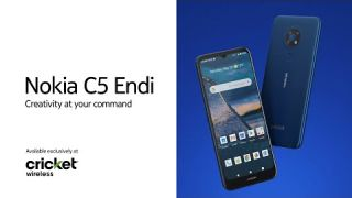 Nokia C5 Endi Official Product Video & Firstlook !!