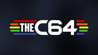 THEC64 — Coming December 2019